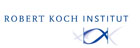 Robert Koch-Institut (RKI)